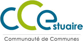 Communauté de communes de l'Estuaire