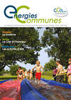 Energies Communes Juillet 2015